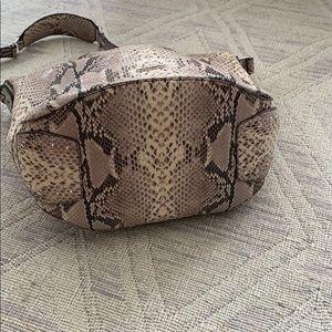 Rebecca Minkoff Bags - Rebecca Minkoff bag